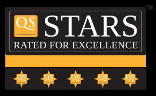 QS 5Star Curtin