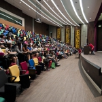 auditorium04_big