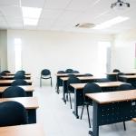 classroom0102_big