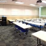 classroom0302_big