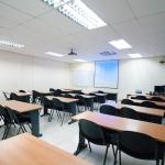 classroom0402_big