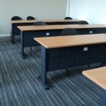 classroom0602_big