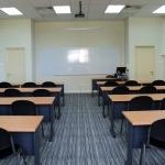 seminar0102_big
