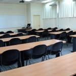 seminar0202_big