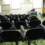 seminar0402_big