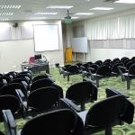 seminar0502_big