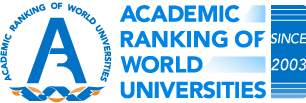 Curtin University Malaysia Academic Ranking of World Universities