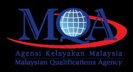 Curtin university Malaysia Malaysian Qualifications Agency